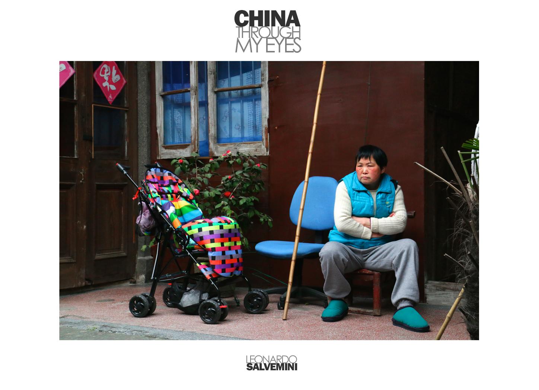CHINA 13.jpg