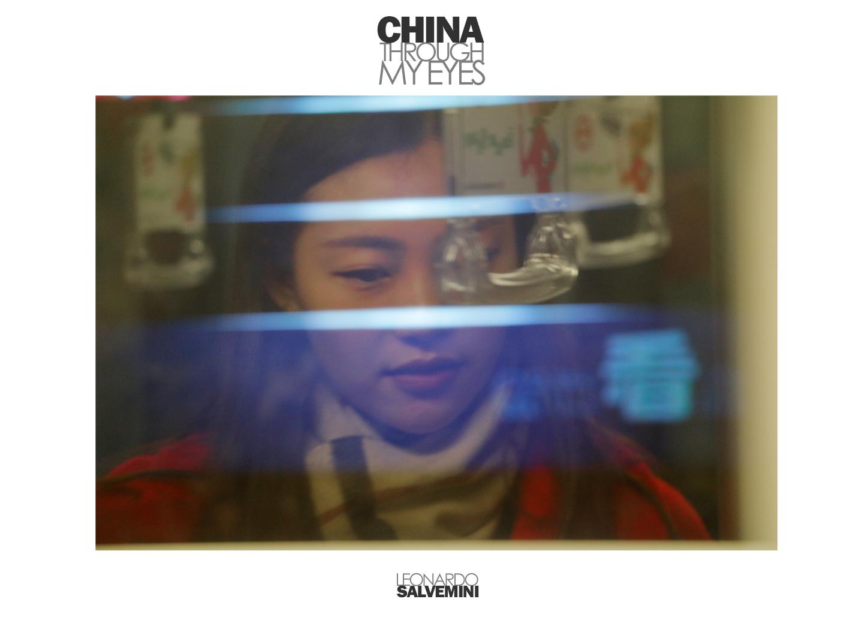 CHINA 18.jpg