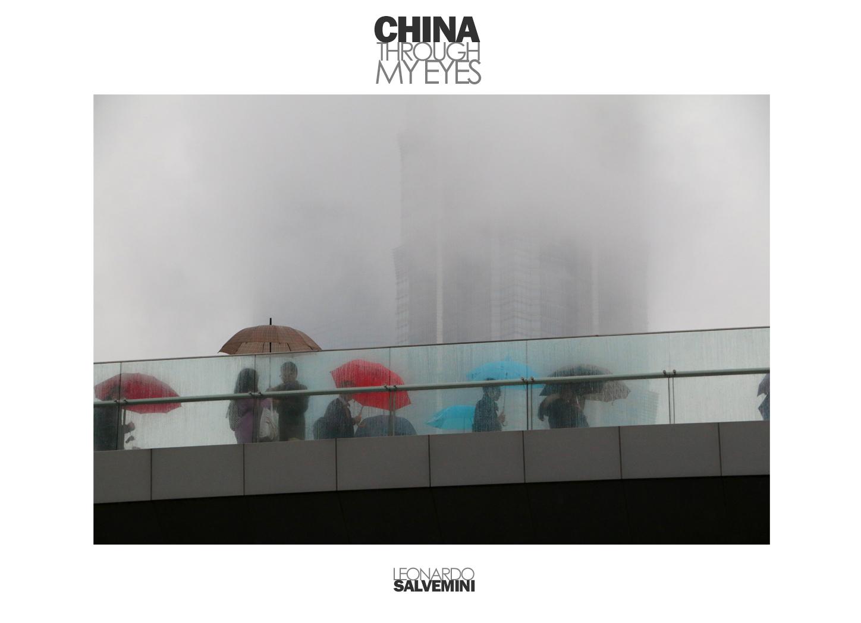 CHINA 19.jpg