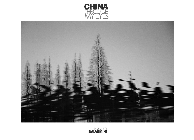CHINA 20.jpg