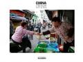CHINA 04.jpg