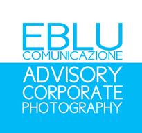 Eblu Communication – Claudio Brufola Photographer -