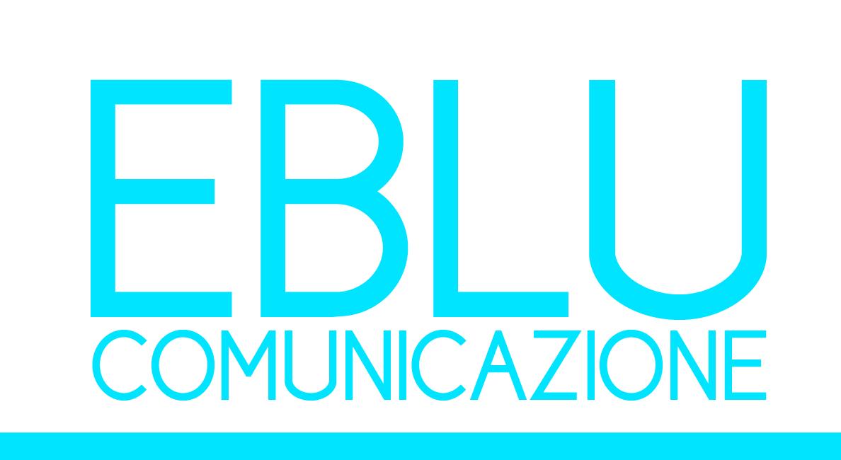 www.eblu.it